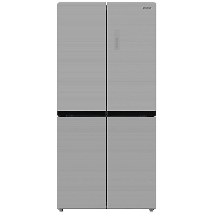 대유위니아 중형냉장고_GRB480ELS[479L], 단일상품