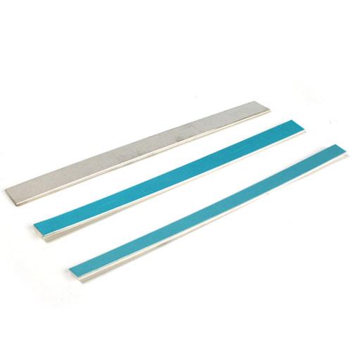 (구일) 알루미늄 스프린트 10개 (손가락부목) 사이즈(소), 1개 (POP 110779179)