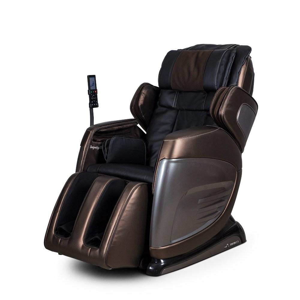 리쏘 [새상품] 안마의자 LS-6900S 베라체 AS24개월, 단일상품