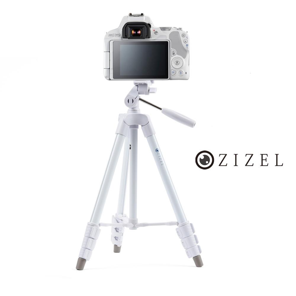 무료배송 카메라 삼각대 캐논 EOS 100D/200D, 단일상품