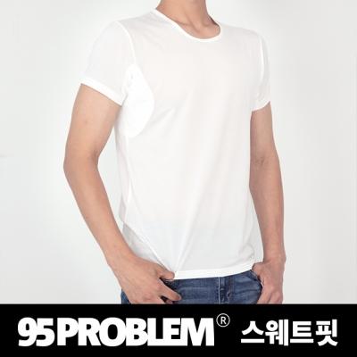 95PROBLEM 스웨트핏