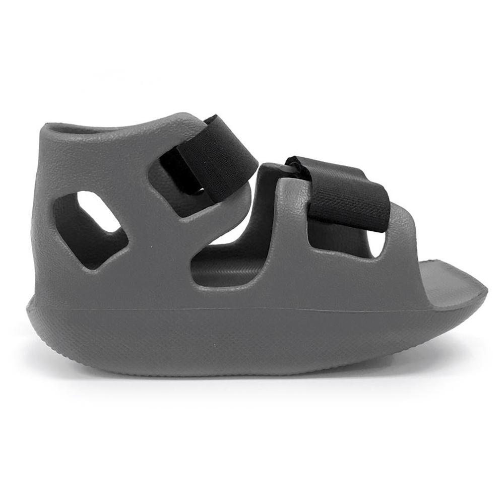 하블프리 기능성 기브스 신발 M사이즈(230~265mm), 1개