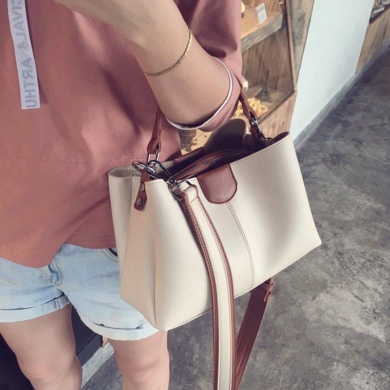 크로스백 미니 여성 가방 숄더백 신상12-557890216502_B8W8