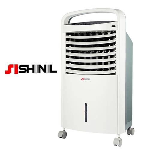 신일 더쎈쿨 냉풍기 SIF-C17MD