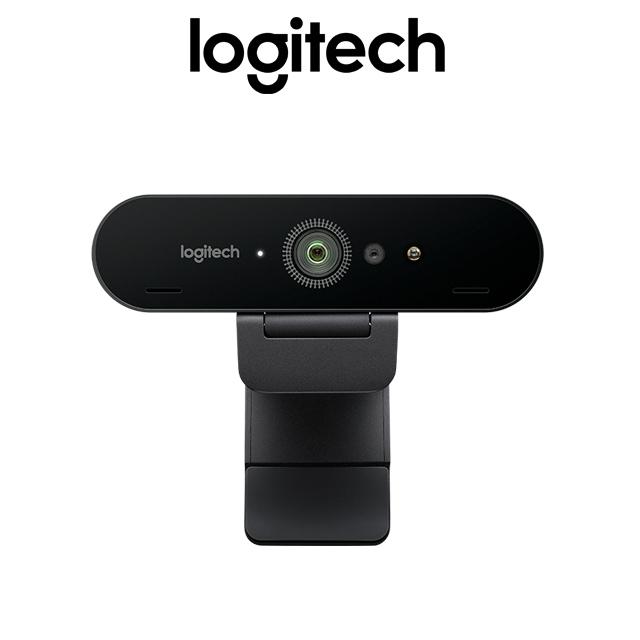 로지텍 BRIO 4K PRO HD웹캠, Logitech BRIO 4K PRO