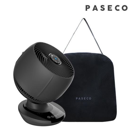파세코 에어 써큘레이터 PCF-H50000G