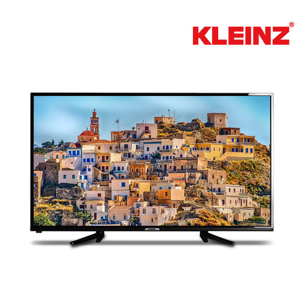 KLEINZ 40인치 TV Full HD LED TV 프리미엄 삼성 패널, 단품