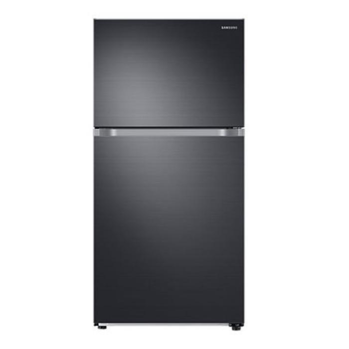 삼성전자 일반냉장고 RT60N6211SG [589L], 단일상품