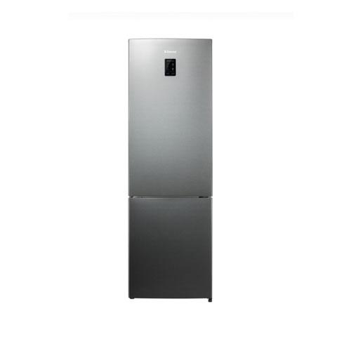 대우전자 클라쎄 슬림-핏 냉장고 FR-C326SZB