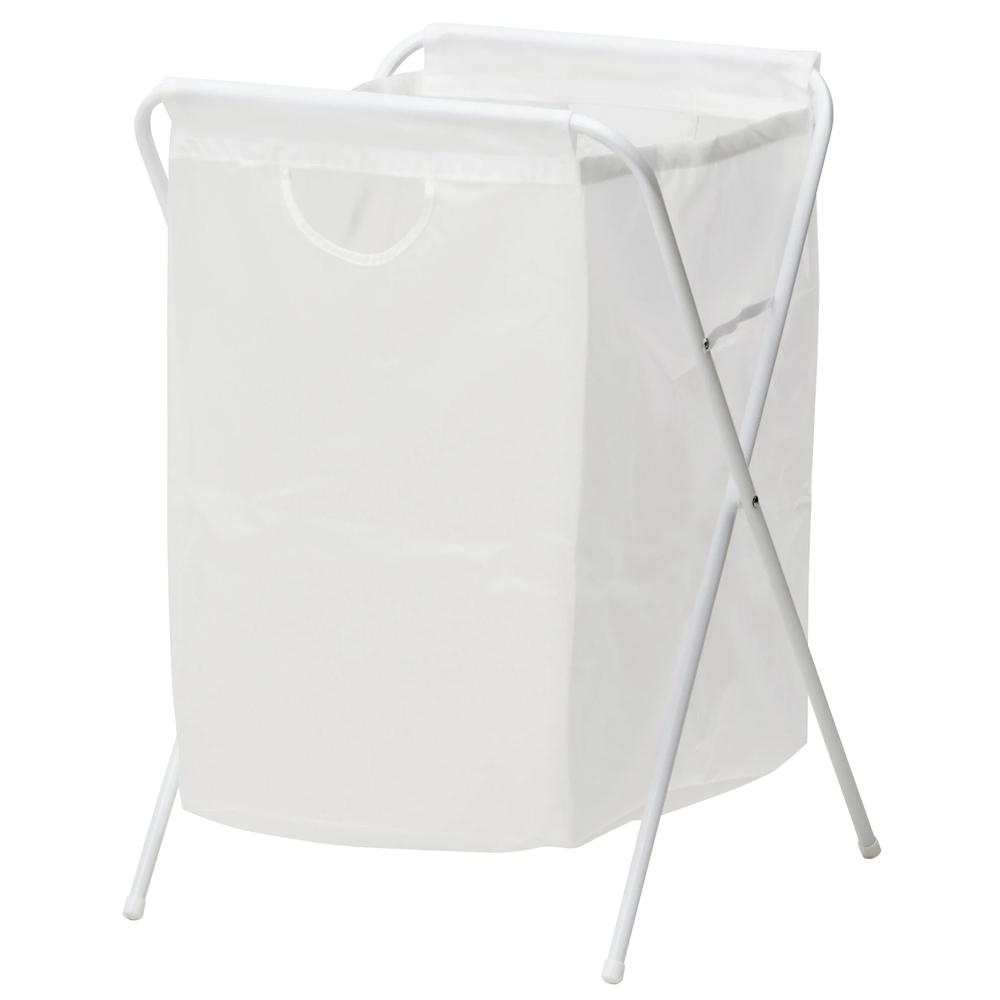 이케아 정품 JALL 빨래주머니 분리수거함 쓰레기통, JALL_빨래주머니 101.718.26