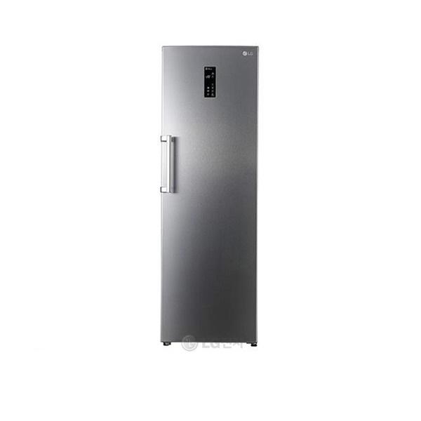 LG 컨버터블 패키지 냉동고 A328S