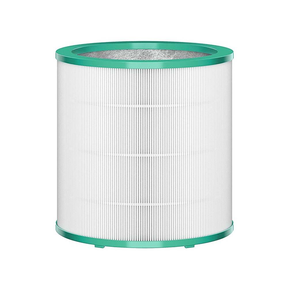 다이슨 퓨어 공기청정기 쿨링크 헤파 필터 AM TP, 단품