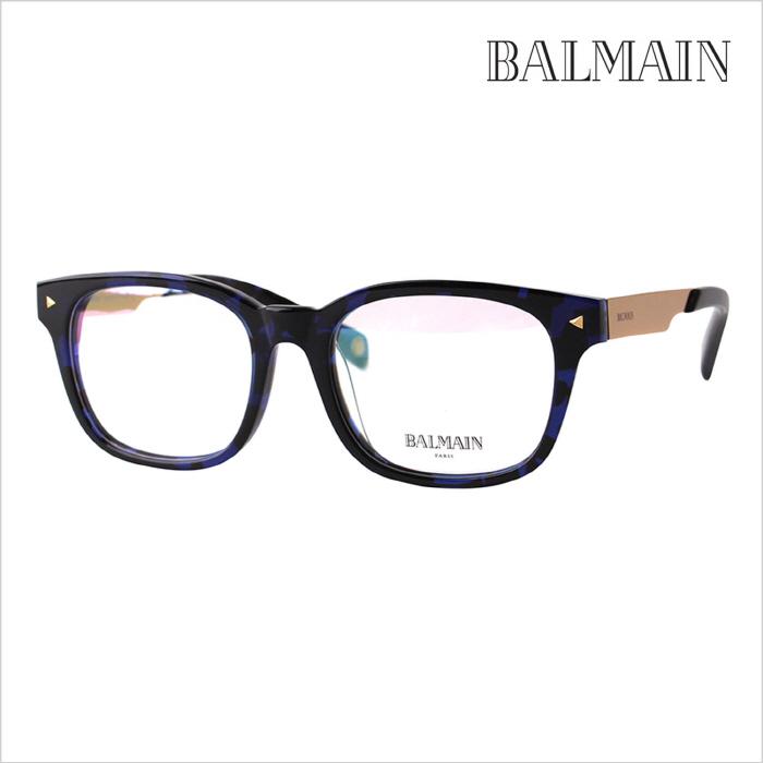 [BALMAIN][정식수입] 발망 BL5116K 04 명품 안경테