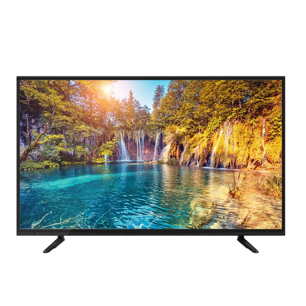 (주)VRID 대한민국 삼성A급 정품패널 적용 40인치 LED TV, 40FHDTV
