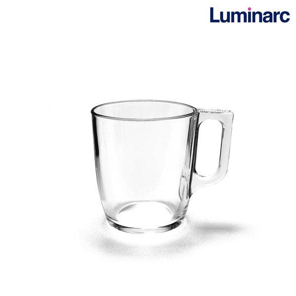 루미낙 누에보 90ml 내열유리 머그컵/에스프레소 커피, 누에보90ml