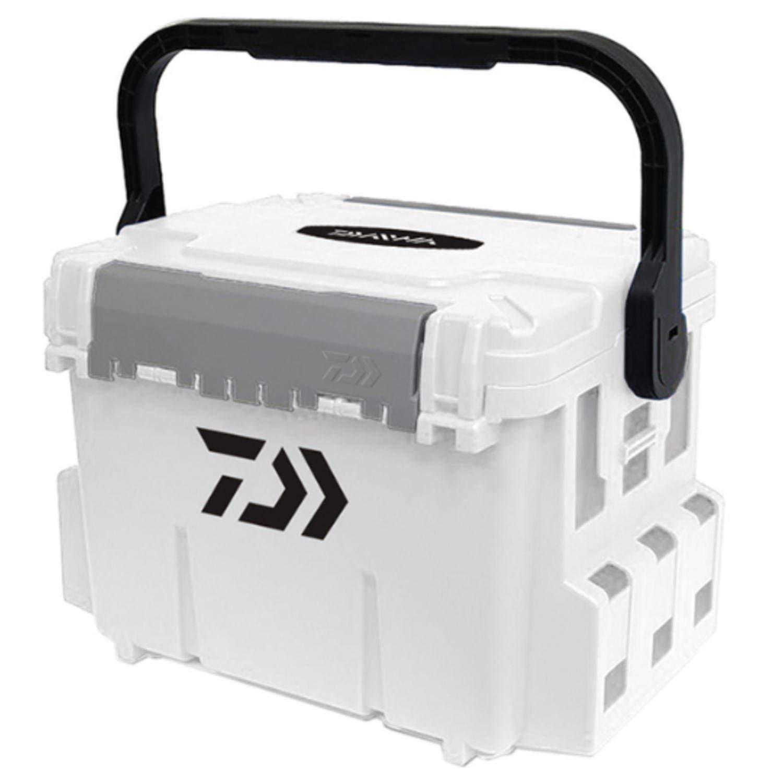 다이와 DAIWA 태클 박스 TB7000
