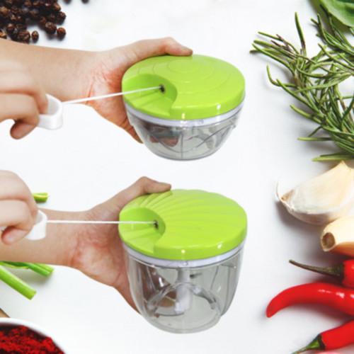 이지스핀 다지기 5중날 이지스핀다지기 이유식다지기 야채다지기, 02.이지스핀다지기(대형), 1개입 (POP 64265978)