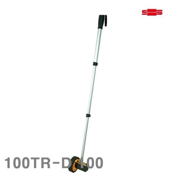파트스캐너 보성카운터 워킹 카운터 100TR-D 100 (1EA)