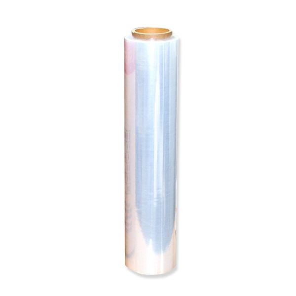 공업용랩 보호테이프, 01.스트레치필름18mic(500mm*350M)2개