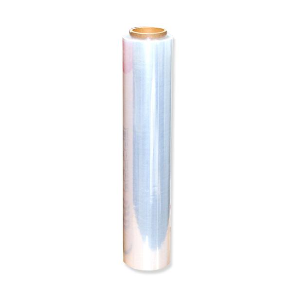공업용랩 보호테이프, 01.스트레치필름 15mic(500mm*350M)4개
