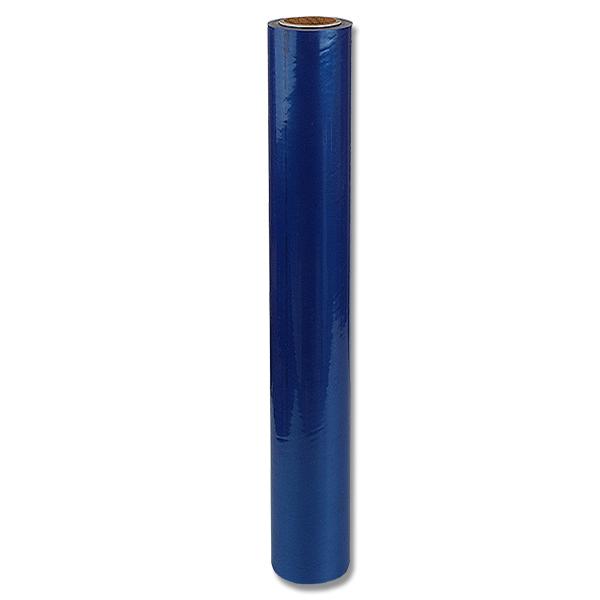 공업용랩 보호테이프, 02.청보호 40mic(1000mm*150M)1개
