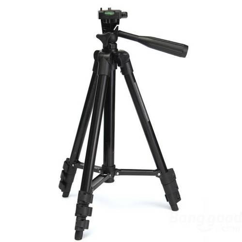 캐논 카메라 삼각대 EOS 100D 200D 5D 6D 7D IFG, 2.FT-810 (블랙)