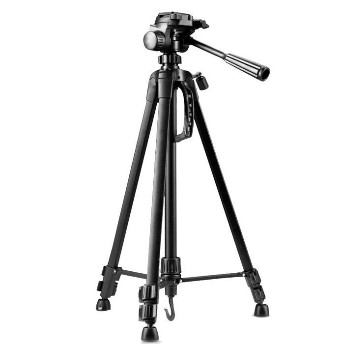 캐논 카메라 삼각대 EOS M100 M50 M6 M5 M3 IFG, 13.WT-3520 (블랙)