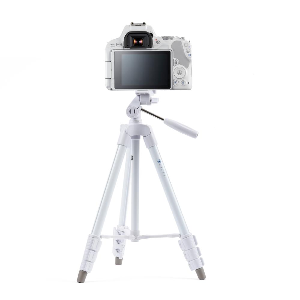 캐논 카메라 삼각대 EOS M100 M50 M6 M5 M3 IFG, 12.WT-2520W (화이트)