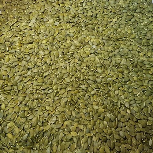 호박씨1kg 견과류 씨앗, 1개, 1kg
