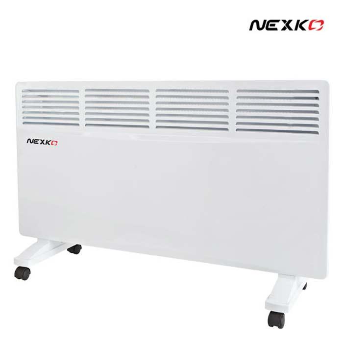 넥스코 한솔 전기컨벡터히터 3종, 03.한솔 넥스코 전기컨벡터히터 HSH-C2000JA