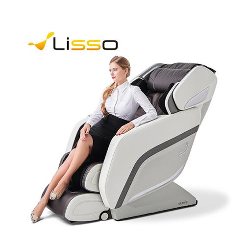 Lisso 안마아울렛 LS-9500 리쏘제니스 (POP 139858899)