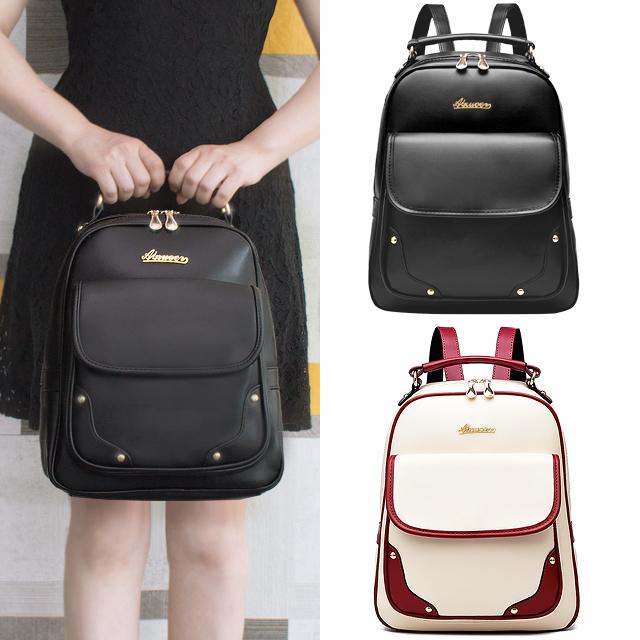 신풍산업 데일리백 여성용 백팩 가방