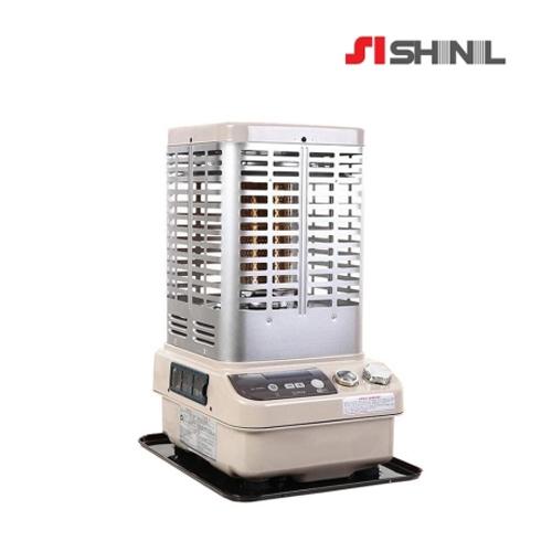 신일산업 빠른배송 SRH-8000PC 로터리난로 석유난로 업소용난로 DK