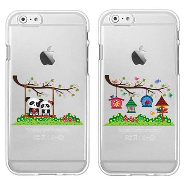 폰케이스 LG케이스 아이폰케이스 dk갤럭시 그랜드맥스 케이스 G720 쉼 애니 투명 젤리dkjf 갤럭시케이스 아이폰