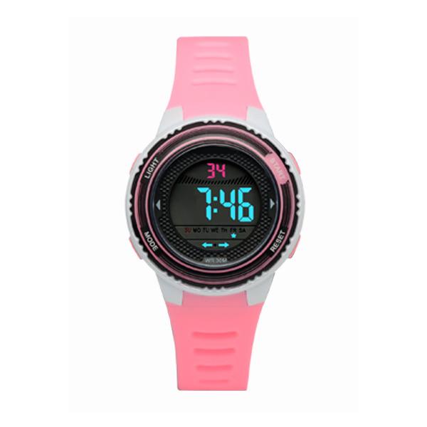 피닉스 아동용시계 방수전자시계 스포츠시계 손목시계 MIN-8563121