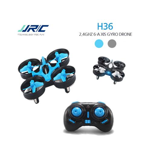JJRC H36 미니드론, 쿠팡 H36블랙