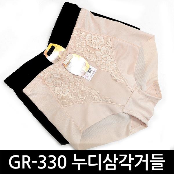 타올미 ssorosate 누디삼각거들 복부보정 똥배팬티 바디쉐이퍼 보정속옷