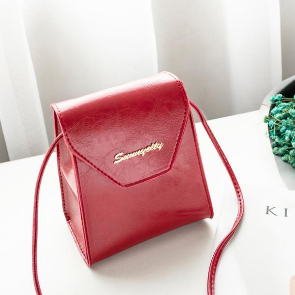 여성 숄더백 가방 2018 NEW 가방 겨울 가방