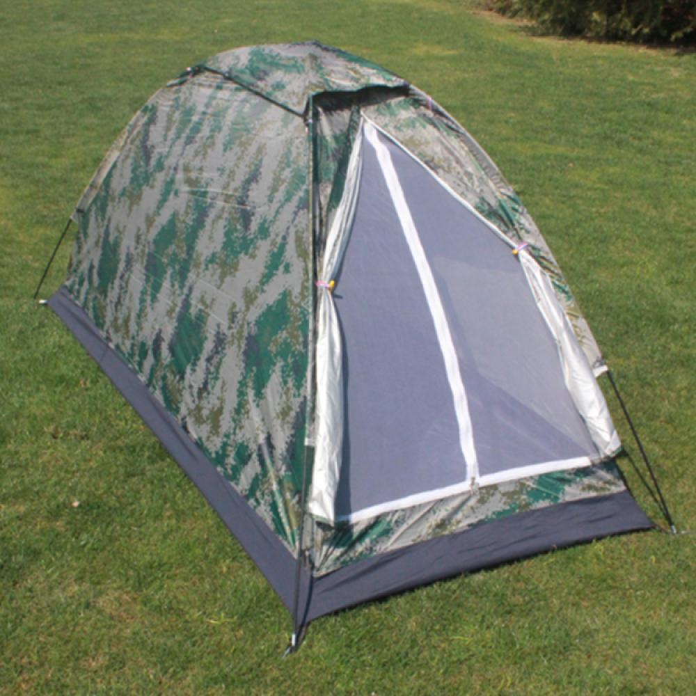 텐트 캠핑 원터치 빅사이즈 프리미엄 12 T63ukt, DYMM 1인 텐트, 1인
