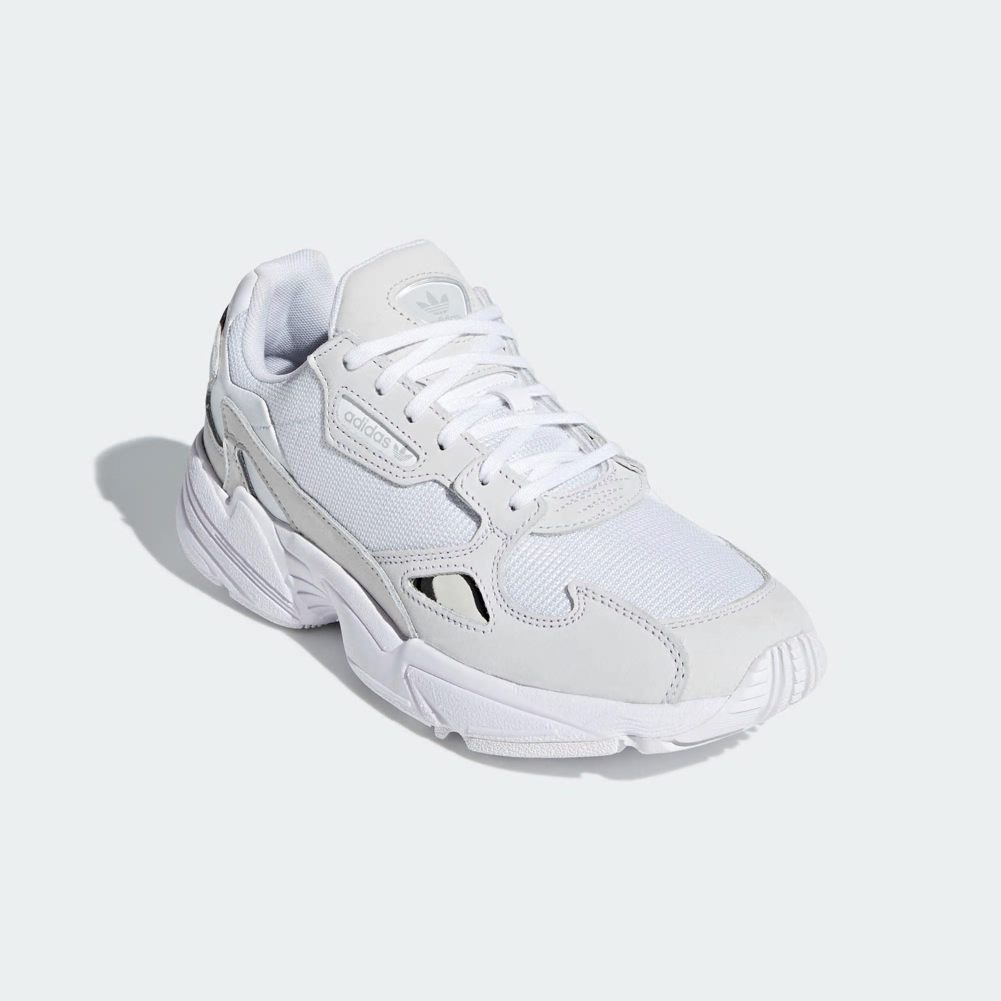 아디다스 [아디다스 오리지널스/adidas] 팔콘 B28128 81250