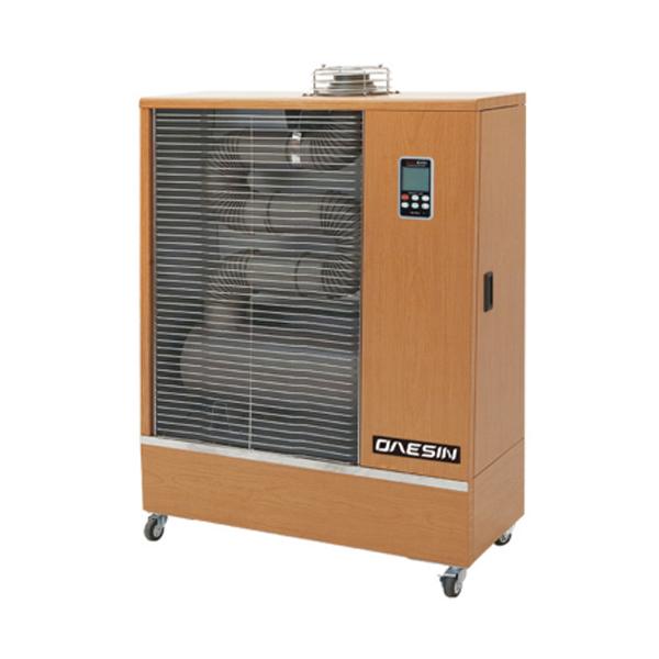 대신에어텍 DSA 원적외선히터, DSA-H1100