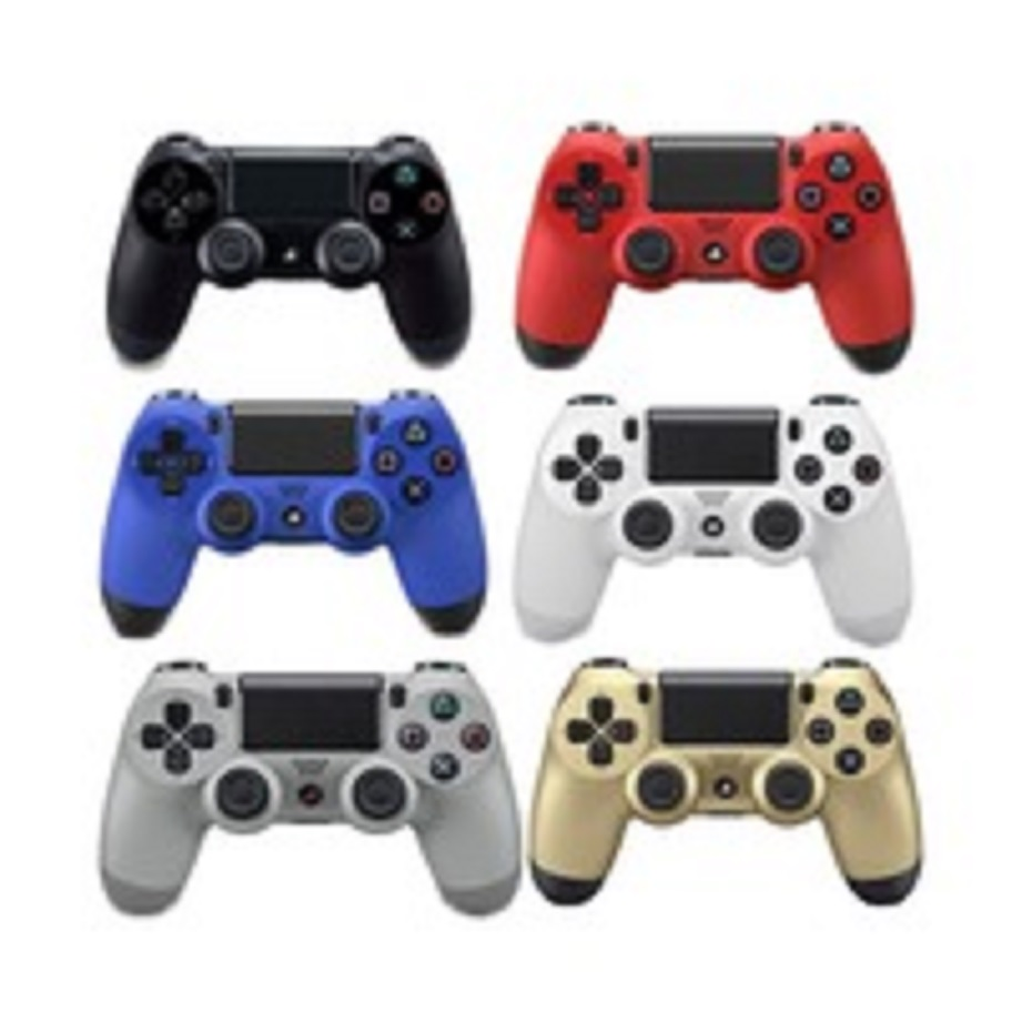 PS4 듀얼쇼크4 소니정품 정식발매 새제품 화이트
