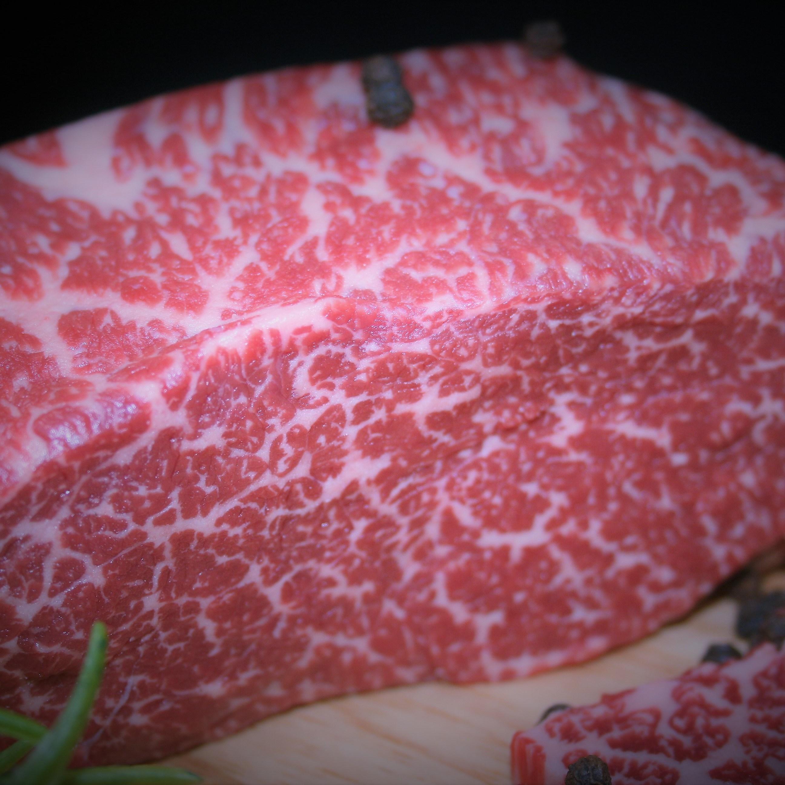 아빠가 준비한 고기 고품질와규살치살 마블링6UP 330G, 1개