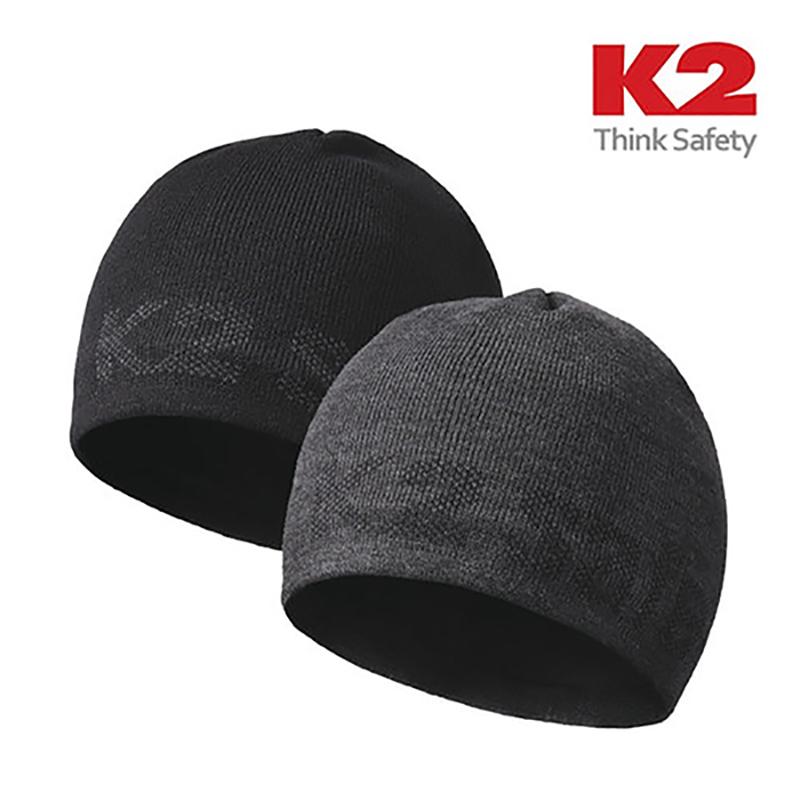 K2 K2플리스비니