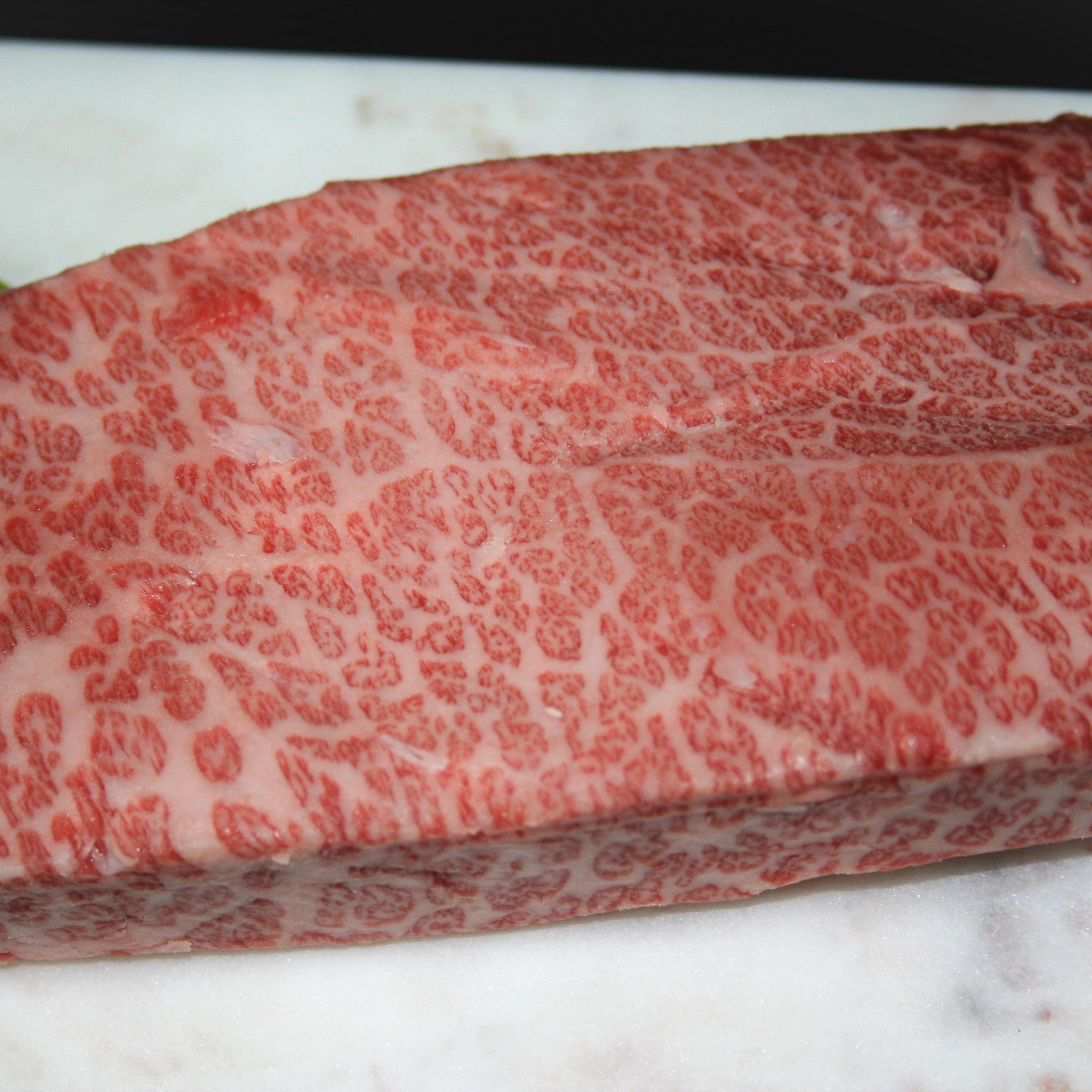 아빠가 준비한 고기 고품질와규갈비본살 마블링6UP 330G, 1개