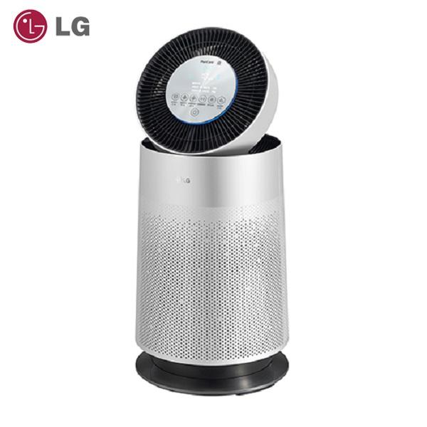 LG 퓨리케어 360 클린부스터 공기청정기 당일출고!, AS199DSA