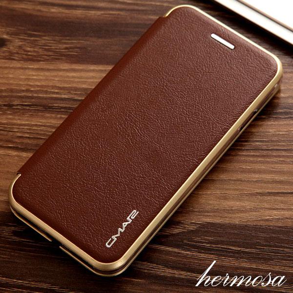 에르모사 아이폰8케이스 아이폰8 아이폰케이스 레더 포켓 플립 카드 수납 풀 커버 가죽 휴대폰 케이스-21-157174666