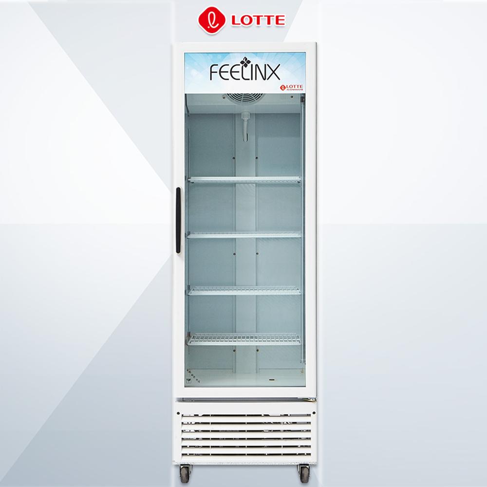 롯데필링스 냉장쇼케이스 냉동쇼케이스LSK-470RSA 편의점 식당약국, LSK-300F2(냉동)