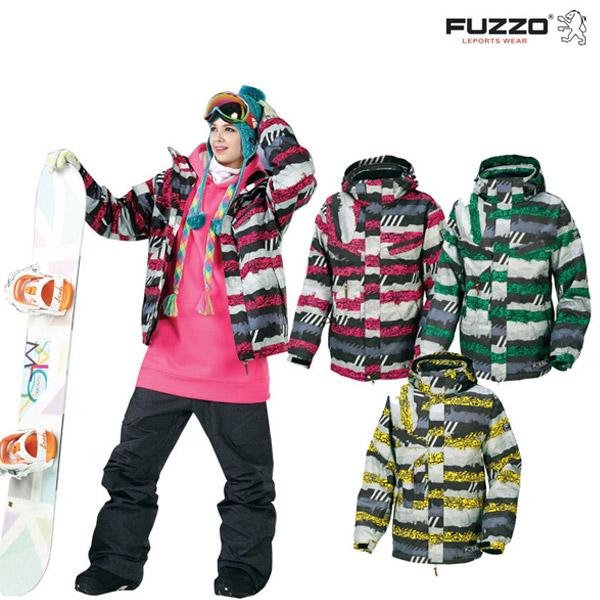 FZ-812 남녀공용 보드복 자켓/보드자켓/스노우보드복
