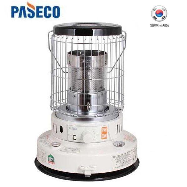 파세코 PKH-5000N 자동점화 석유난로 스토브, 단일상품